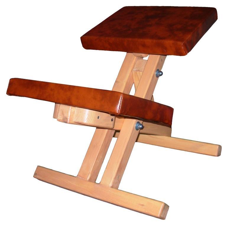 данного ортопедический стул для старшеклассника своими руками спортивному